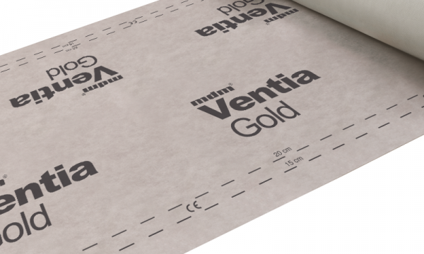 Ventia Gold