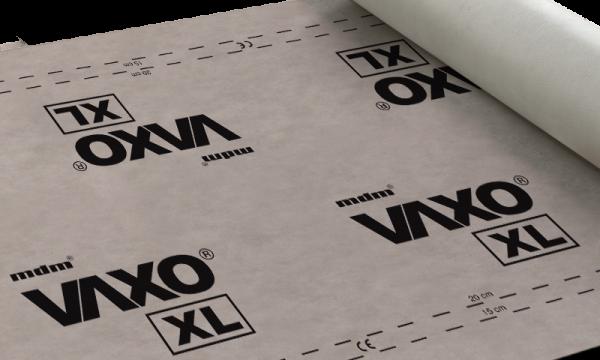 Vaxo XL
