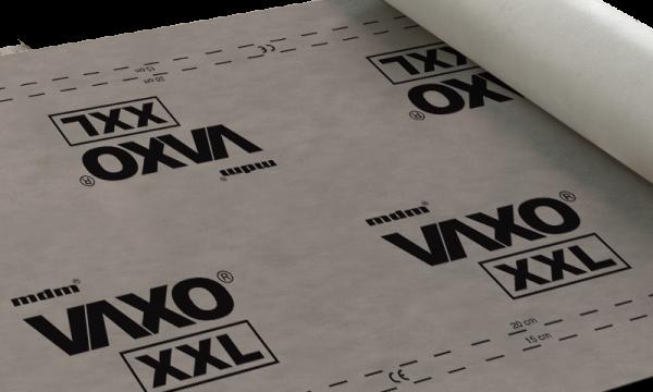Vaxo XXL
