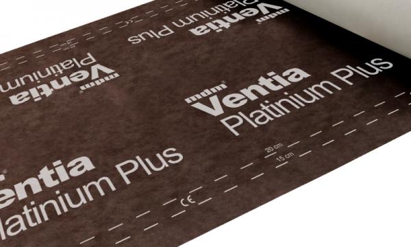 Ventia Platinium Plus