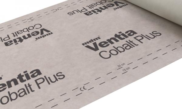 Ventia Cobalt Plus