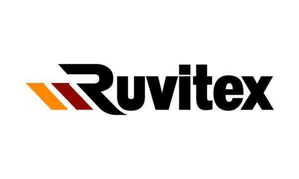 Ruvitex