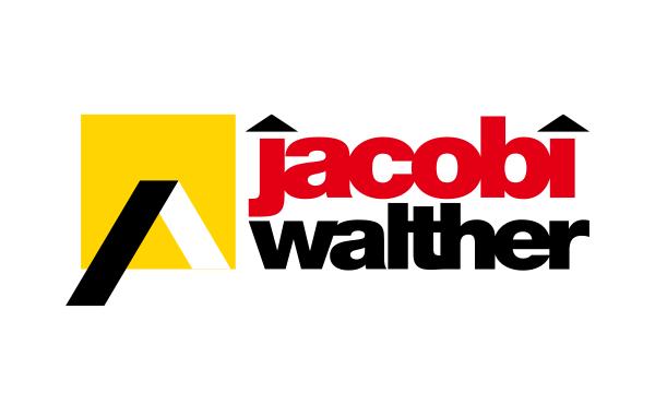 Jacobi-Walther